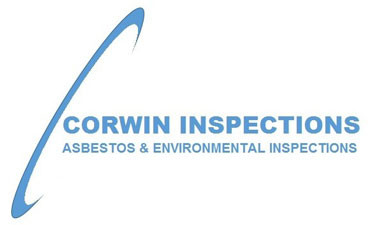 CorwinInspections.com